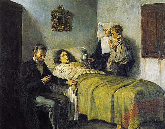 Picasso Epoque Catalane